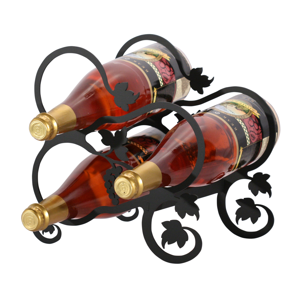 Grapevine - Wine Rack