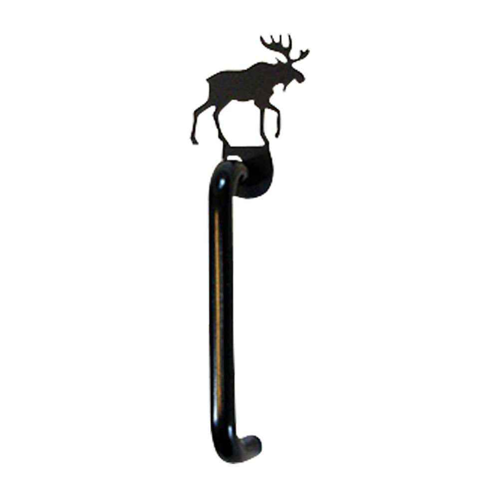 Moose - Door Handle - Vertical
