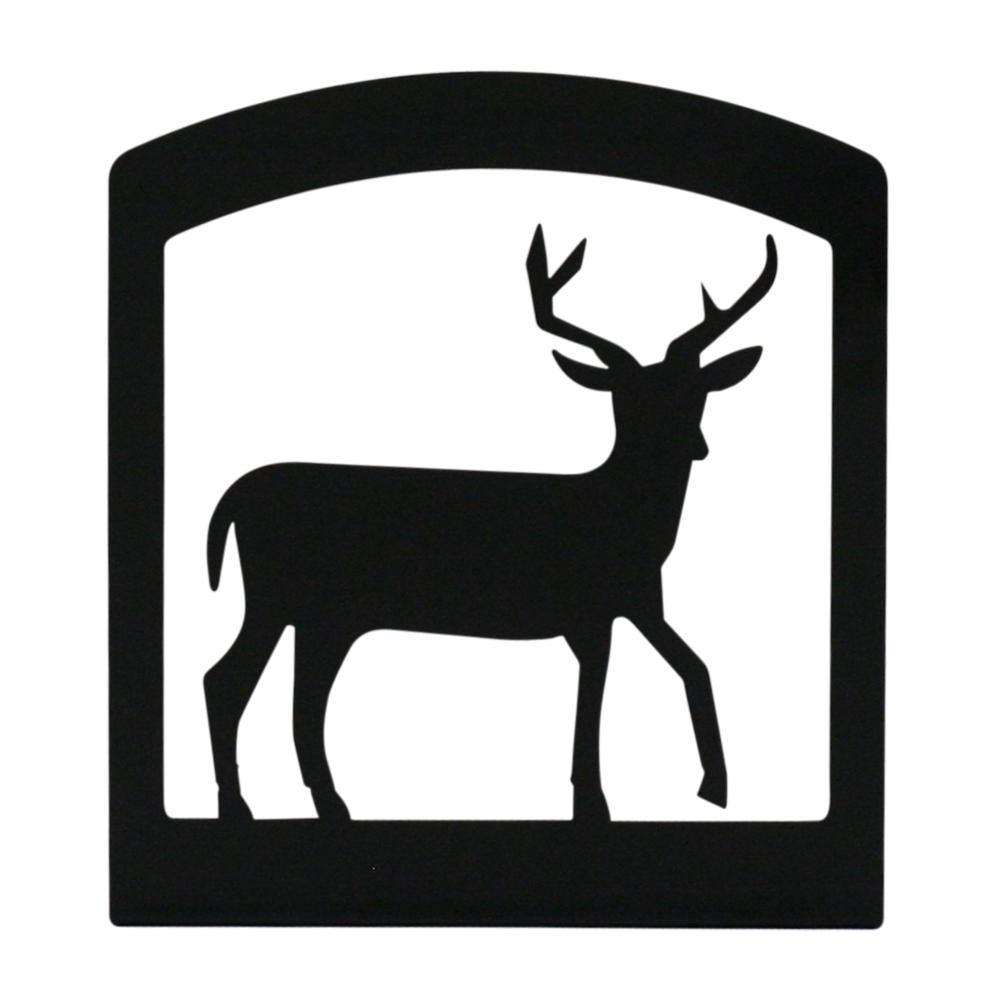 Deer - Napkin Holder