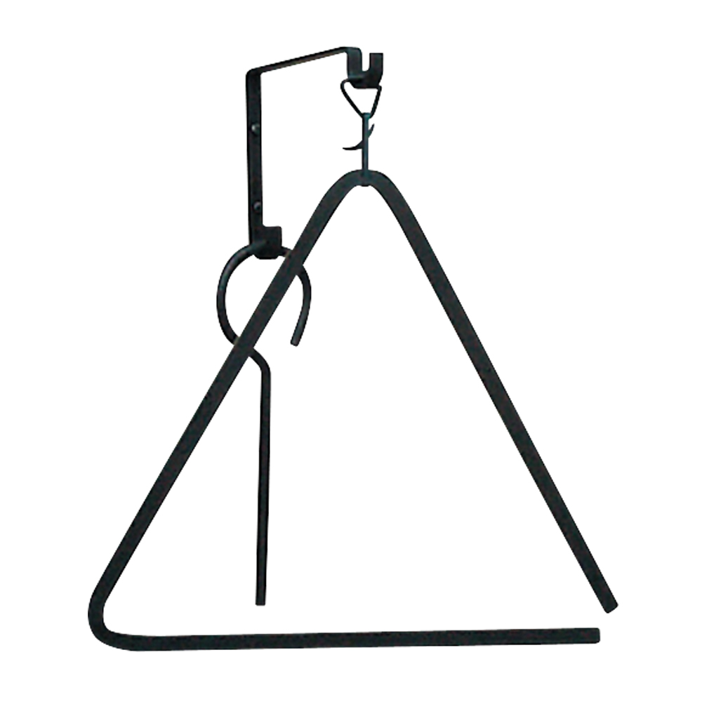 Triangle Chime
