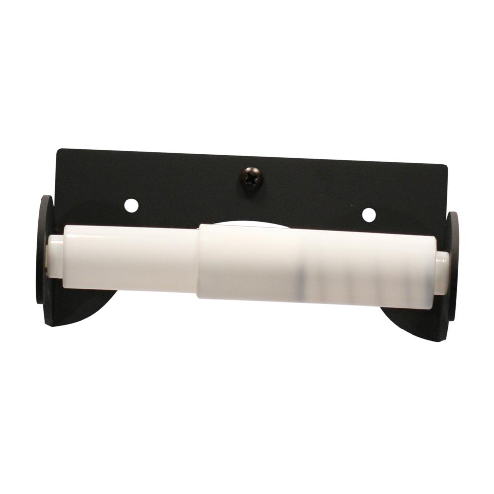 Plain - Toilet Tissue Holder