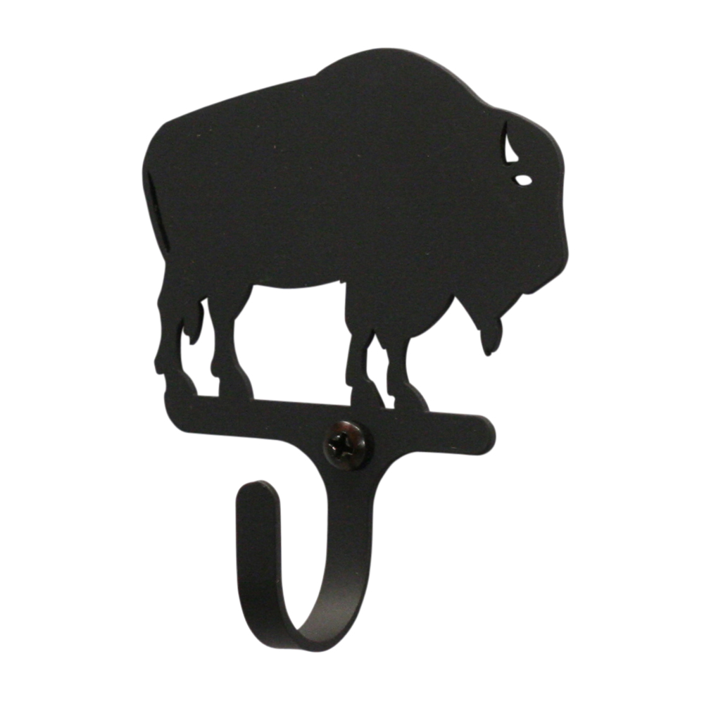 Buffalo - Wall Hook Small
