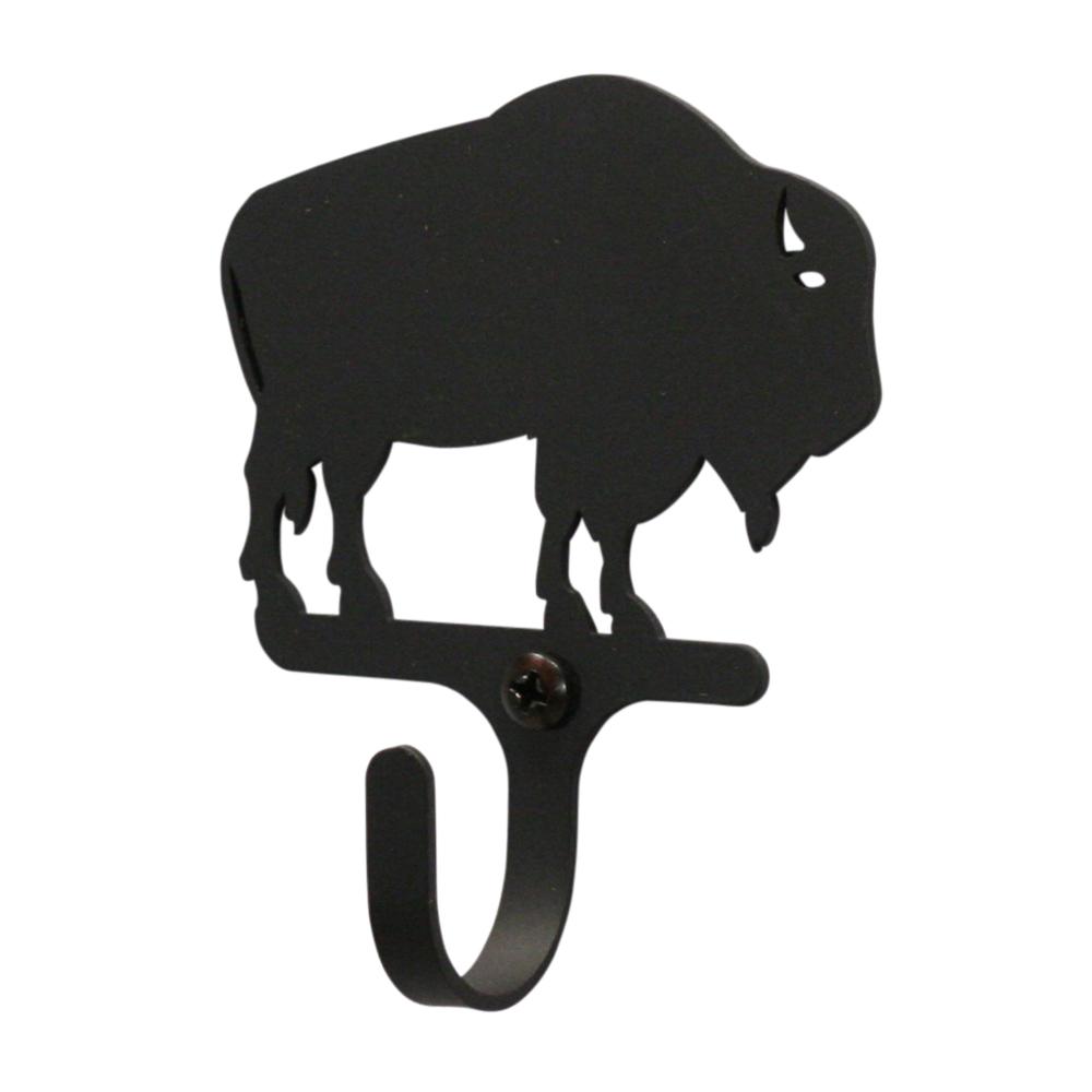 Buffalo - Wall Hook Extra Small
