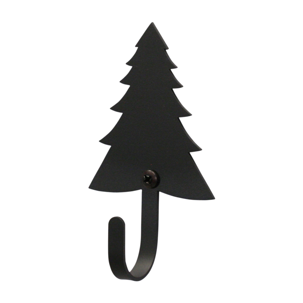 Pine Tree - Magnetic Hook