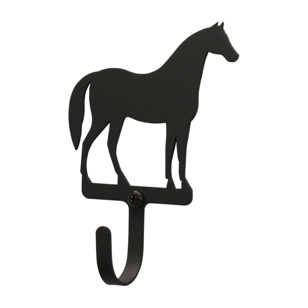 Horse - Magnetic Hook