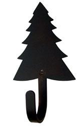Pine Tree - Wall Hook Extra Small