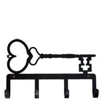 Key - Key Holder
