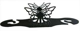 Butterfly - Wine Caddy