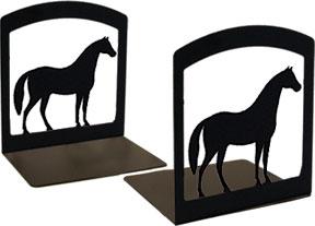 Horse - Book Ends
