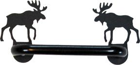Moose - Door Handle - Horizontal