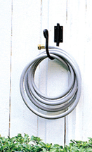 Hose Holder Wall Mount